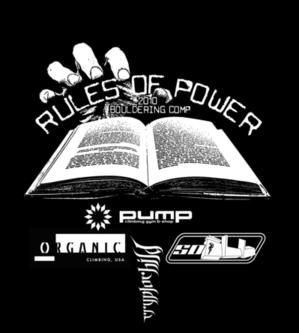 Rulesofpowerthumb399x444